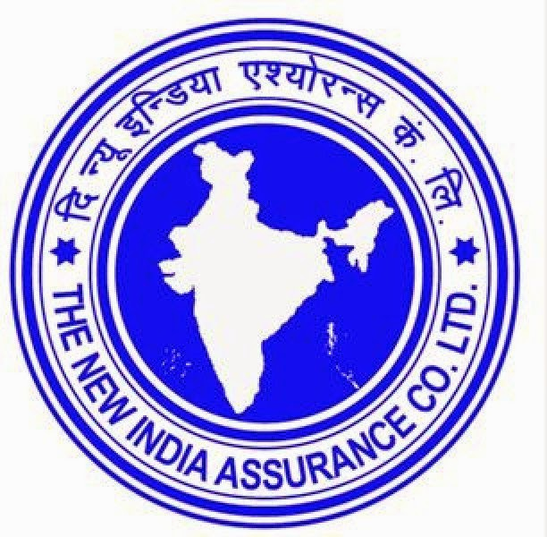New India Assurance Company Recruitment 2014