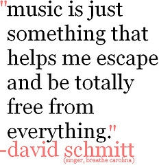 listening to music helps quotes quotesgram