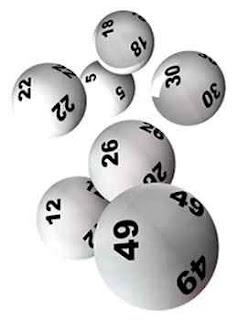 gewinnquote lotto 6 aus 49