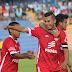 Copa Perú Nacional: Las llaves (Octavos de Final)