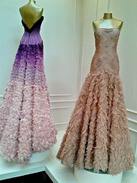 atelier-versace-gowns