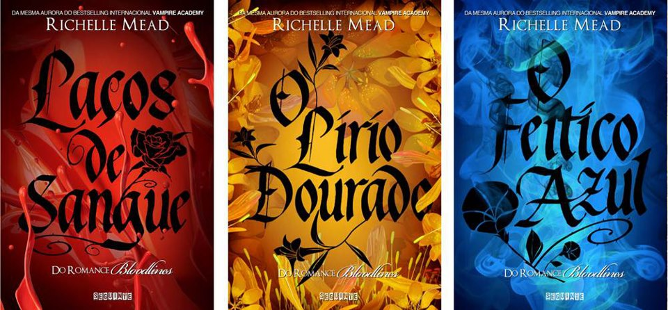 Guardi da meia noite divulgada a capa do 5 livro da srie sbado 17 de agosto de 2013 fandeluxe Gallery
