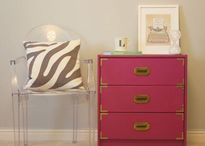 Image Result For Colored Wood Filler