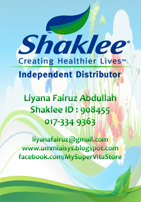 Your Health Partner