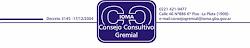 Consejo Consultivo de Ioma
