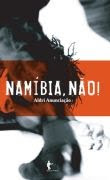 Namíbia, Não! - Livro