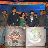 Sikindar Audio Launch Stills (128)