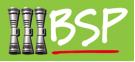 BSP Online