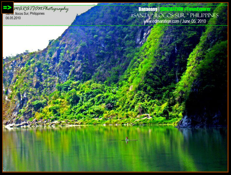 Municipality of Santa, Ilocos Sur