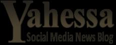 Yahessa