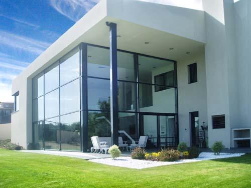 Home adely residencias - Fotos casas de lujo ...