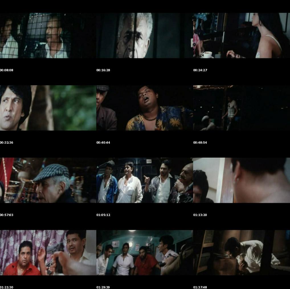Chaalis Chauraasi (2012) Hindi Full Movie Free Download