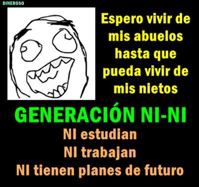 generacion-ni-ni-futuro