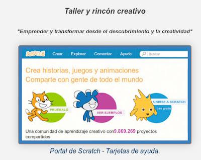 http://jueduco.blogspot.com.es/p/scratch.html