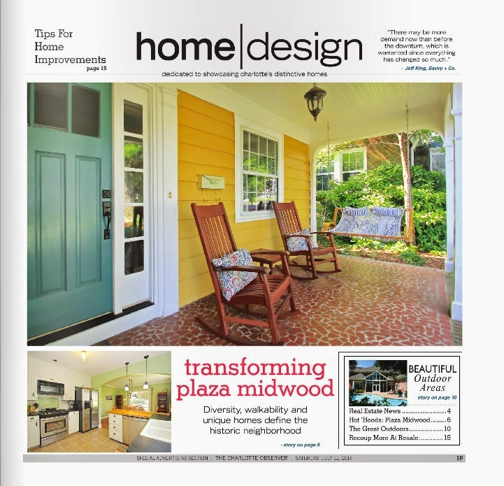 http://issuu.com/homedesignclt/docs/1p-1st-jul12-advertising-cltobstab-/1