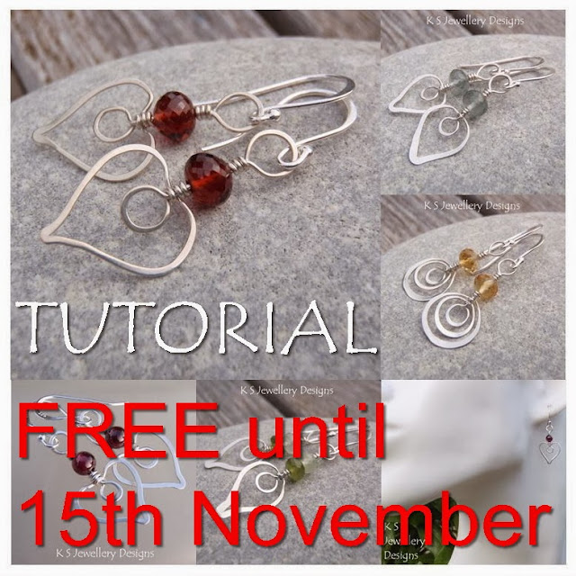 http://ksjewellerydesigns.co.uk/ourshop/prod_2951006-HAMMERED-HEARTS-Wirework-Jewellery-Tutorial-emailed-PDF-download.html