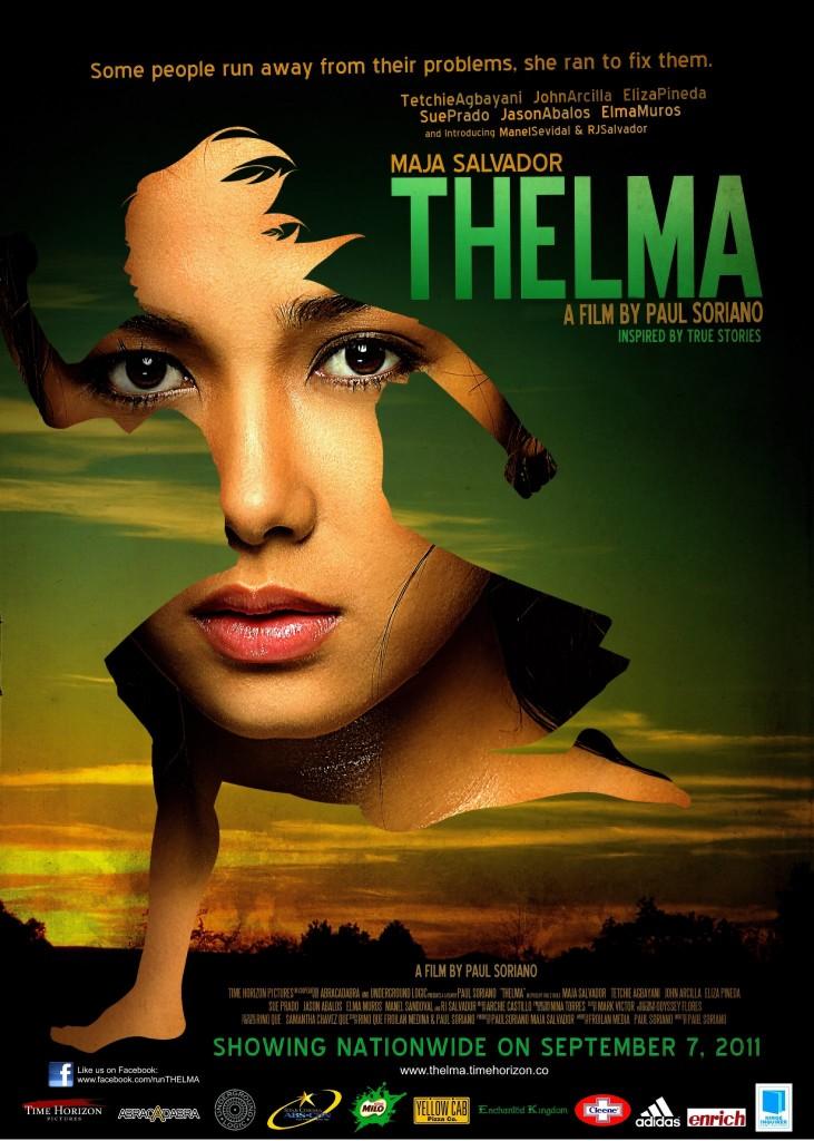 Filipino movies free watch