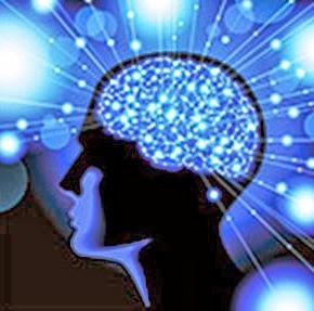 ارشادات ونصائح هامة تفيد فى تقوية وتحسين الذاكرة