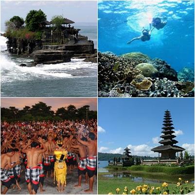 Liburan ke bali on berikut ini beberapa tips liburan ke pulau bali :