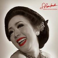 Chord Gitar Soimah - Pokoke Joged (OST YKS)