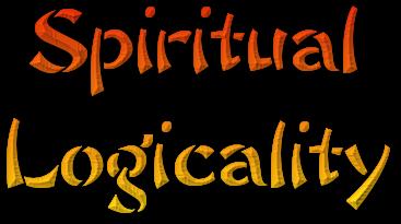 Spiritual Logicality - Read Great Spiritual Articles at Single Website