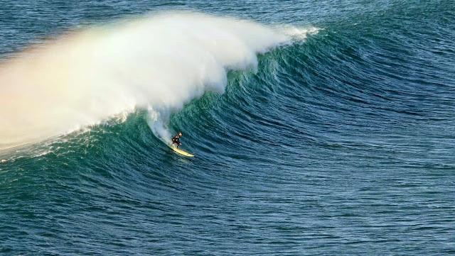 surfing menakoz 40