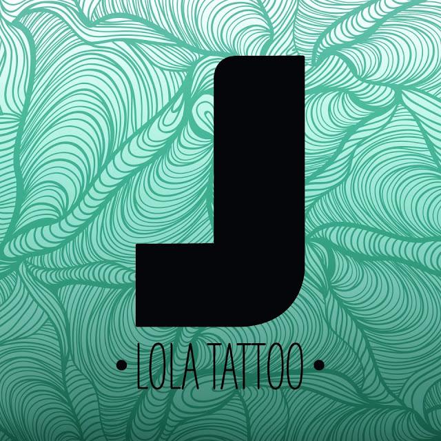 Lola Tattoo