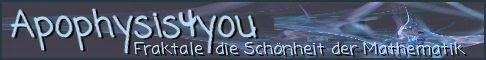[Bild: apo4you_banner2.jpg]