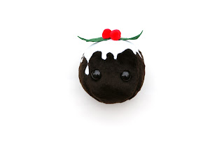 https://www.etsy.com/uk/listing/166280167/christmas-pudding-plush-kawaii-a