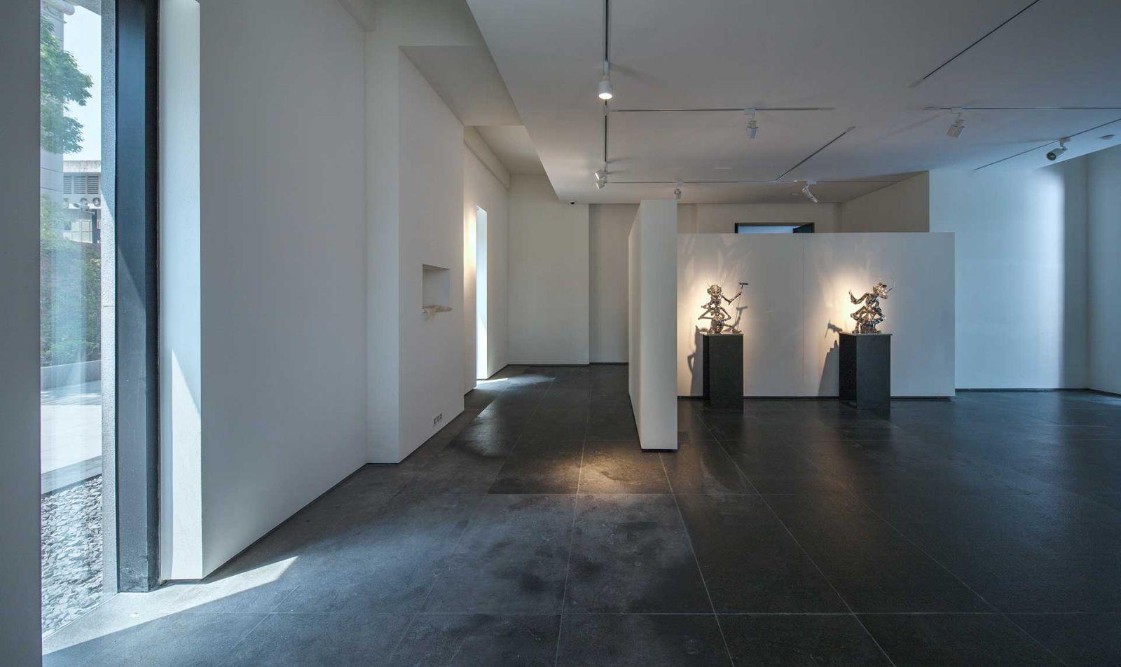 16-Dingli-Art-Museum-by-ATR-Atelier