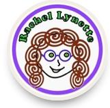 http://www.teacherspayteachers.com/Store/Rachel-Lynette