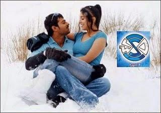 Chakram  Telugu Movie Songs Free Downloads