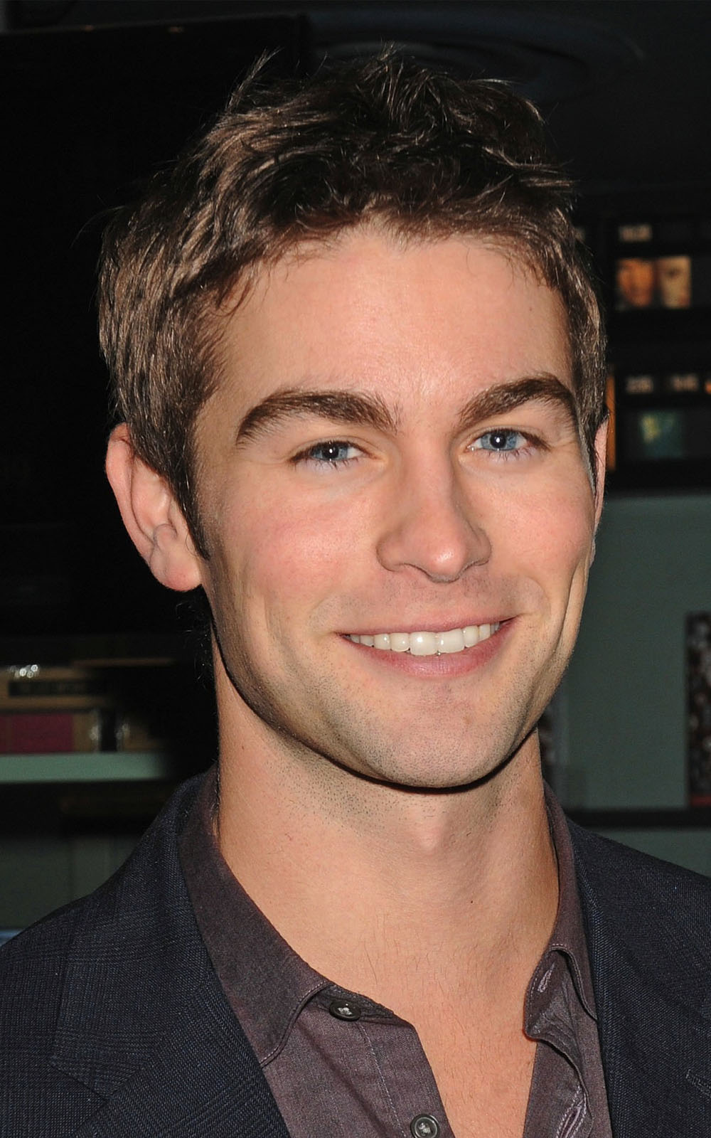 Chace crawford hd wallpapers high definition free for The crawford