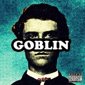 Tyler, the Creator - She Lyrics | Letras | Lirik | Tekst | Text | Testo | Paroles - Source: mp3junkyard.blogspot.com