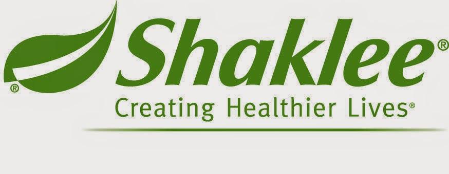 Vitamin Shaklee Bagus Untuk Kesihatan, Kesihatan Bagus Dengan Vitamin Shaklee, Vitamin Shaklee Bagus Untuk Semua Orang, Vitamin Shaklee Bagus Untuk Kesihatan