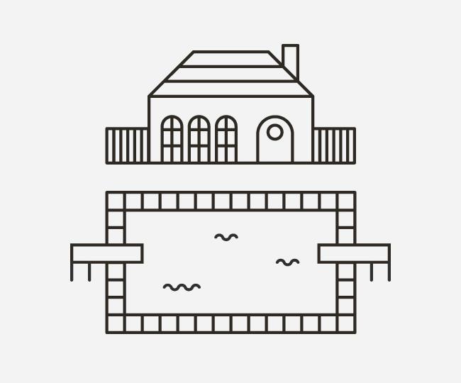 consigli grafici sticktown outline paula rusu