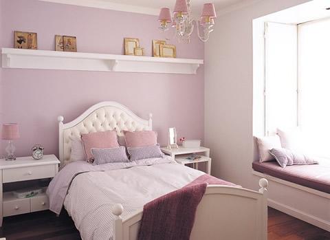 Modernos muebles para dormitorios de niños - Elegant House ...