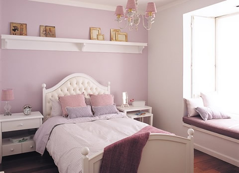 Modernos muebles para dormitorios de ni os elegant house for Muebles dormitorio ninos