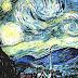 Van Gogh Museum - Vangogh Museum