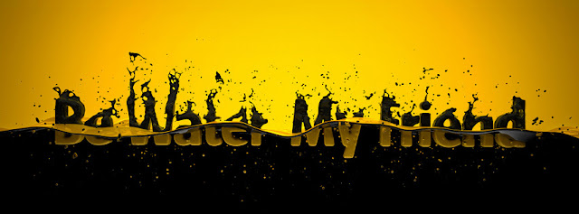 water Fb Covers
