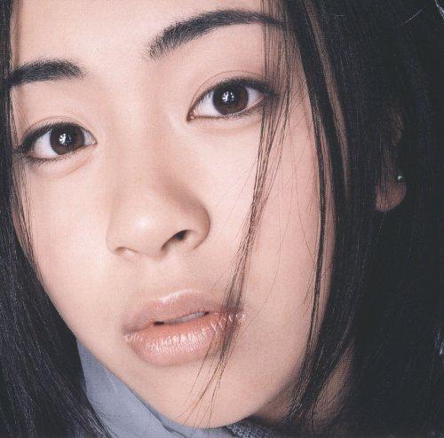 宇多田ヒカルの『First Love -15th Anniversary』が気になるところ。