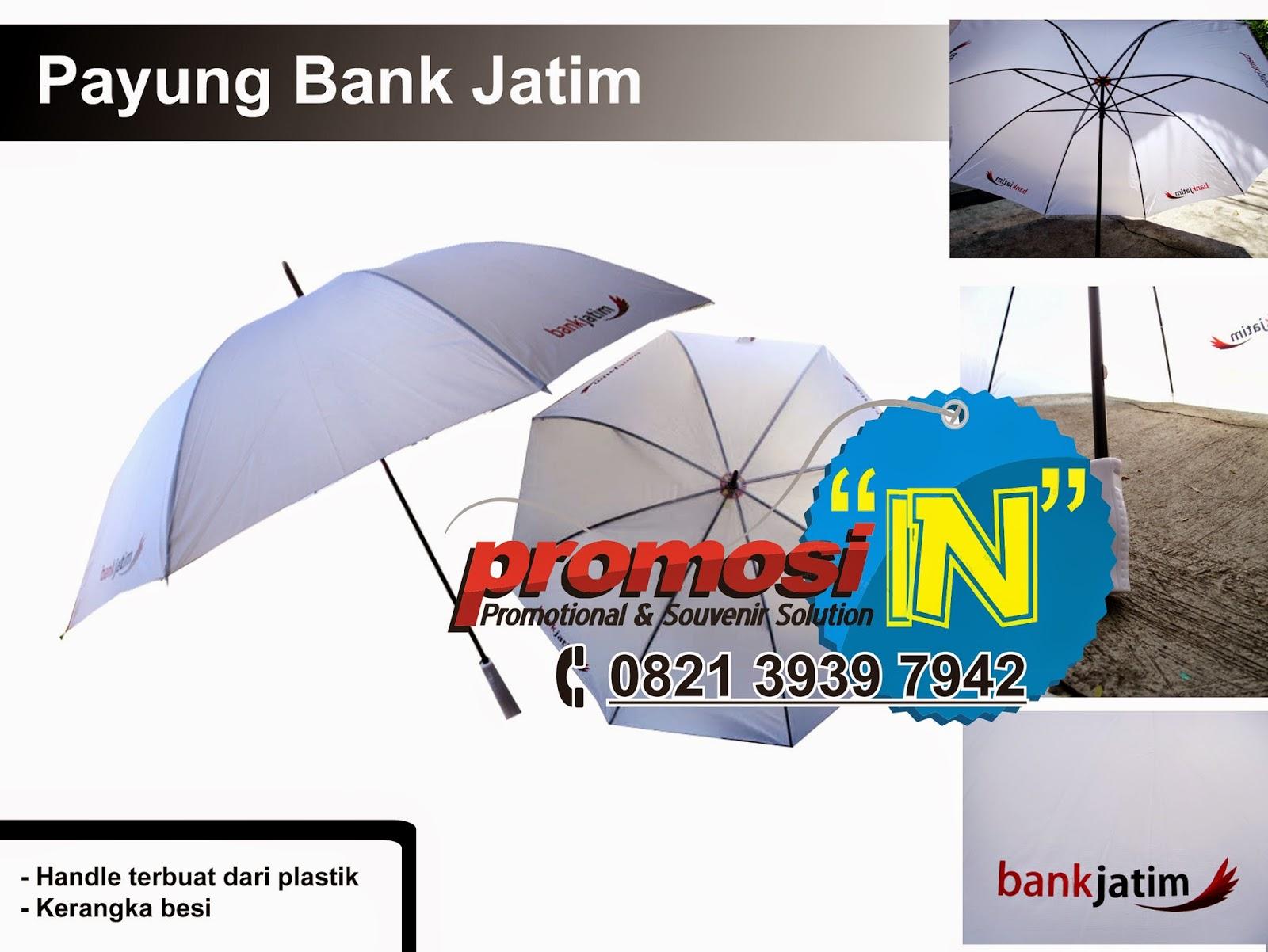 Bikin Payung Murah, Payung, Payung Dinas, Bikin Payung Desain Sensiri, Payung Golf, Payung Kotak