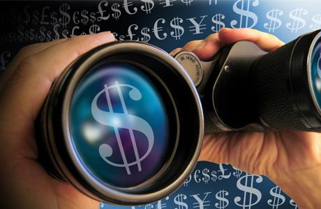 Cara Menghindari Kerugian Transaksi Forex