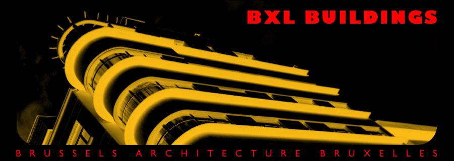 BXL BUILDINGS