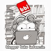 Member of BBI1302089