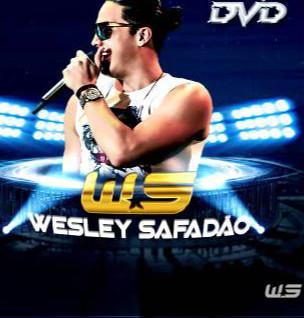 Wesley Safadão – Mentezinha Covarde (2015) Mp3