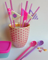 http://ellaandnesta.blogspot.it/2015/05/hama-bead-party-straws-diy-kids-craft-tutorial-beads-fusion-bambini.html