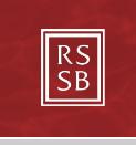 Radha Soami Satsang Beas(RSSB)