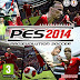 Free Download Game PC : PES 2014 Full Version + Crack + Patch