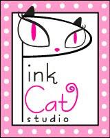 Pink Cat Studio